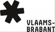 doedelzakspeler voor Provincie Vlaams Brabant