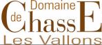 doedelzakspeler bij jachtdomain Les Vallons