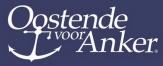 doedelzakspeler bij Oostende voor Anker