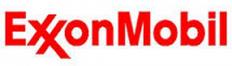 doedelzakspeler voor ExxonMobil